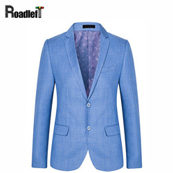 2017 new men suit two buckles brand clothing jacket formal wear mens wedding suits groom tuxedos.jpg 250x250