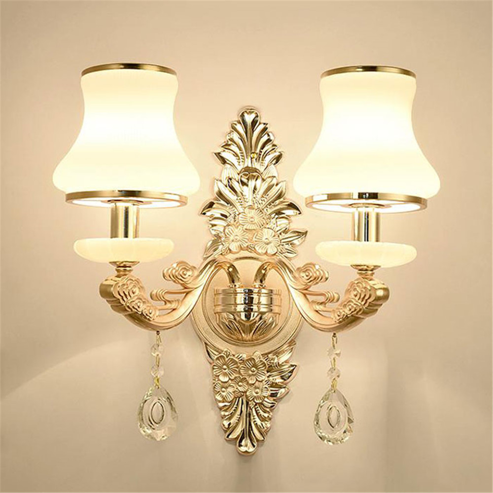 Online Buy Wholesale wall sconce for candle from China wall sconce ...