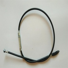 735MM clutch CABLE FOR honda motorbike motorcycle Z50 monkey bike dirt pit bike Z 50 50cc стоимость