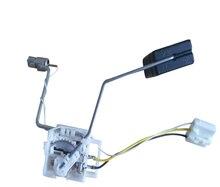 OE 17630-S84-316 de Sistema De Combustível medidor de combustível sensor de bóia do tanque PARA honda Accord 2.4/2.0/2.3/3.0 98-02