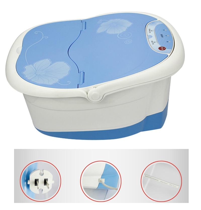 Beautiful Bubble Bath Machine Ideas - Shower Room Ideas - bidvideos.us