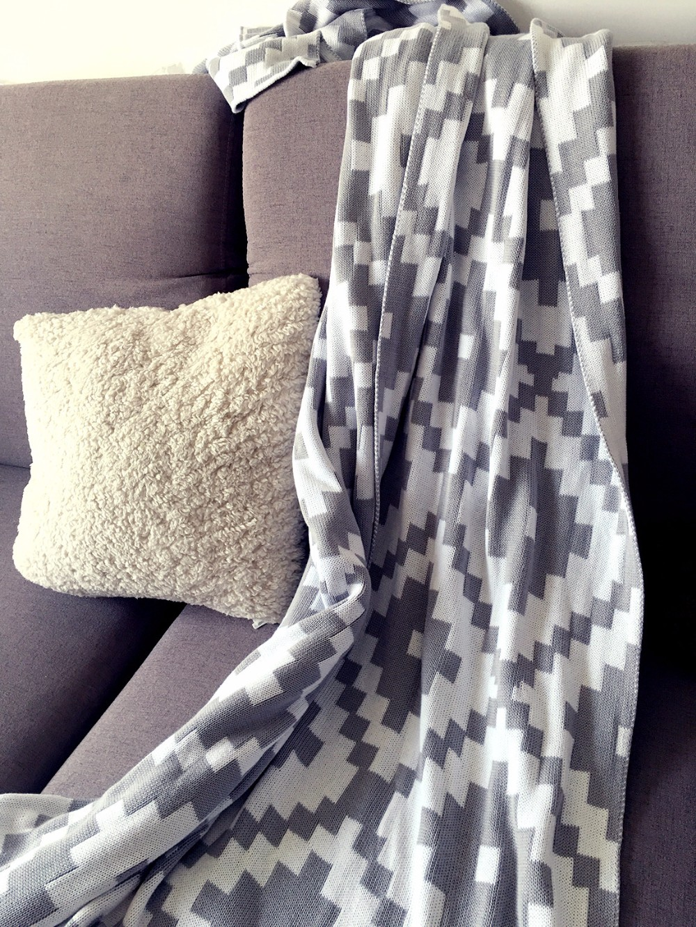 blankets air conditioning cover 8