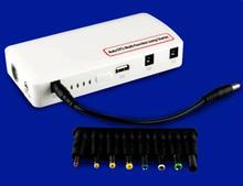 OEM Melhor Carro Saltar Partida 80000 mAh 12 V 4USB carregador de bateria pack para auto partida do veículo E Do Poder Do Portátil banco funtion Multi-