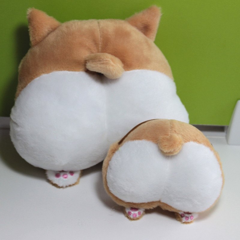 corgi car pillow (6)