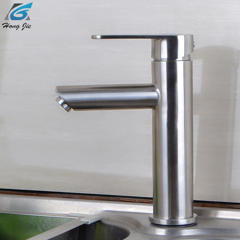 Contemporary Bathroom Basin Faucet Stainless Steel Hot And Cold Water Mixer Tap Sink Kitchen Products pastoralism and agriculture pennar basin india