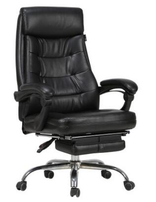 Modern Household Simple Computer Chair Big Class Chair Study Chair Can Lie On The Chair Office Chair.