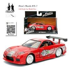 En 3 Del Fast Compra Gratuito Envío Mazda Y Disfruta QxrdCtsh
