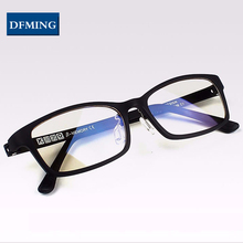DFMING Spectacle frames eyeglasses frame Lens Optical glasse