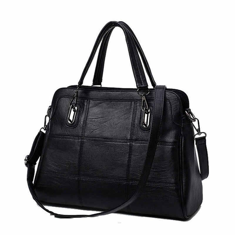 fc6d99d091e0 YGDB бренд для женщин сумки пояса из натуральной кожи Винтаж универсальный сумка  женская через плечо женский