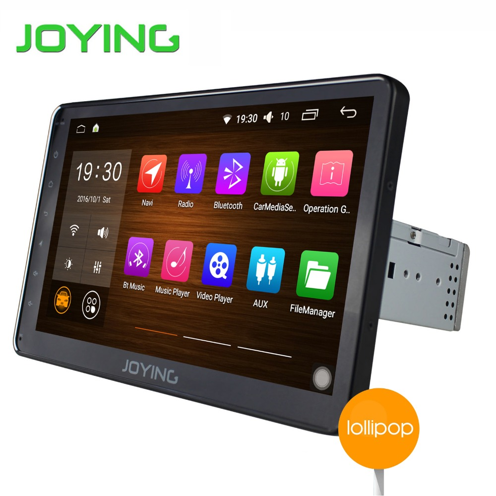 online buy wholesale 1din car stereo from china 1din car. Black Bedroom Furniture Sets. Home Design Ideas