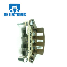 MH Электронный Генератор Диоды выпрямителя Для Mitsubishi 110A IR/IF генераторы MD611599 MD611742 MD618412 A860T23370 для Valeo