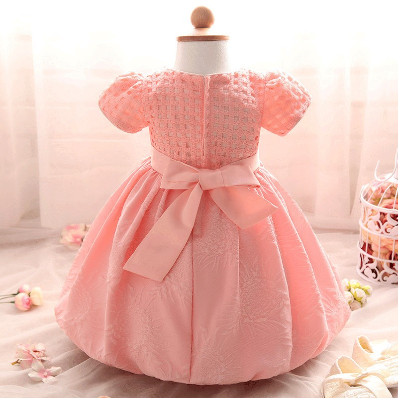 Newborn Christening Dresses (8)