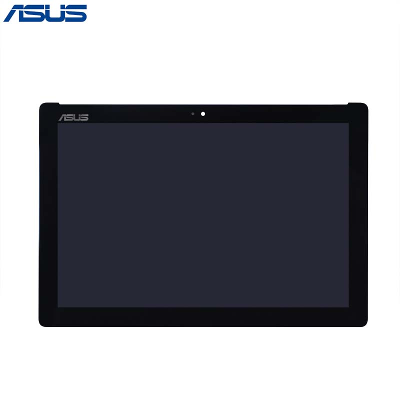 ASUS Full LCD Display Touch Screen Panel Digitizer Assembly Replacement For ASUS ZenPad 10S Z301 Z301MF Z301 MF LCD screen new original lcd screen for asus tf701 tf701t lcd display inner screen panel replacement parts