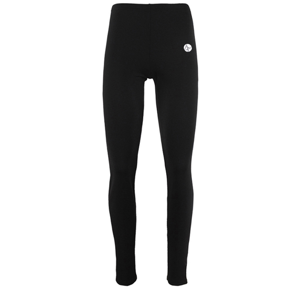 bd065ae9aa268 Winter Sports Accelerate Dry Thermal Underwear Men Women For Ski/Hiking/ Snowboard/Cycling Base Layers