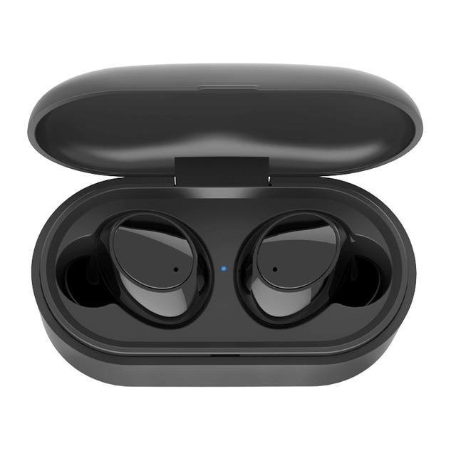 COPPA ABDO Auricolare Senza Fili Bluetooth Auricolari Y1 Tws Auricolari Gemelli Con scatola di Carico