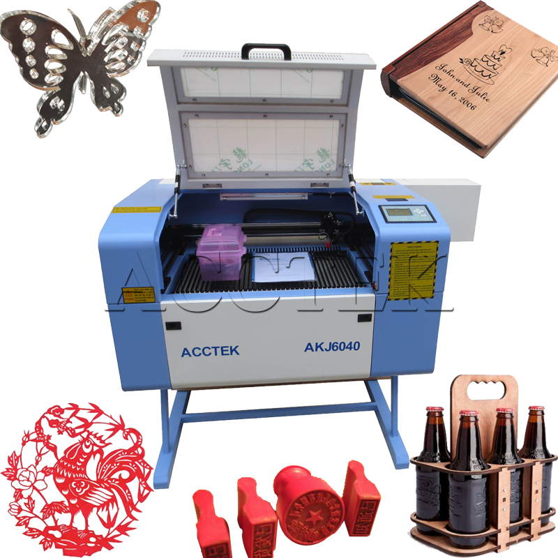Portable Laser Engraver >> Aliexpress Com Buy Free Lifetime Technical Support Portable Laser