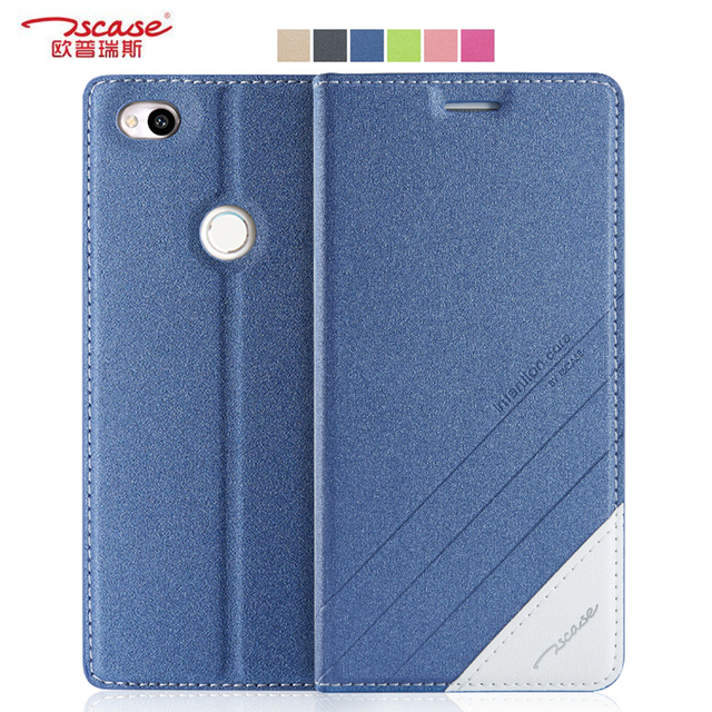 finest selection bb6e0 a59f2 US $9.08 32% OFF|Tscase Cover for Huawei Honor 8 Lite Case Magnetic Flip PU  Leather Stand Cover Honor 8 Pro / Honor V9 Case Protective Shield-in Flip  ...