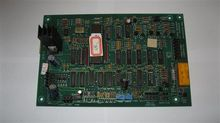 Brunswick Brand Bowling spare part Computer board NUMBER 57-860627-000