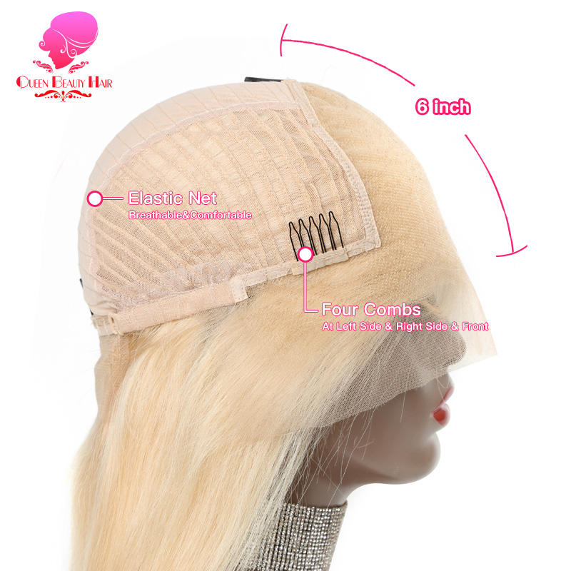 13x6 lace front wigs (39)