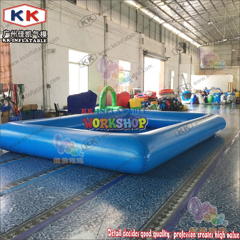Small Household Inflatable Pool  Chinese Manufacturers Sell A Large Number Of High Quality Inflatable Pool Products