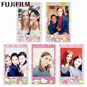 Image 4 - Пленка для Fujifilm Instax Mini 8 9, 10 листов бумаги для мгновенных фотографий Fuji, для 70, 7s, 50s, 50i, 90, 25, поделиться с 2 камерами, с камерой, для обмена данными, для камеры