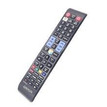 AA59-00784C For SAMSUNG SMART 3D TV Remote Control AA59-00784A AA59-0784B BN59-01043A KN55S9CAF UN65F6350AF