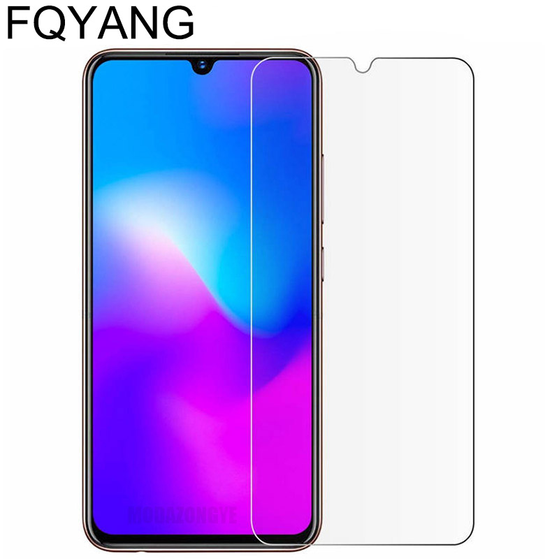 top 10 vivo v3 glass brands and get free shipping - l8m62751