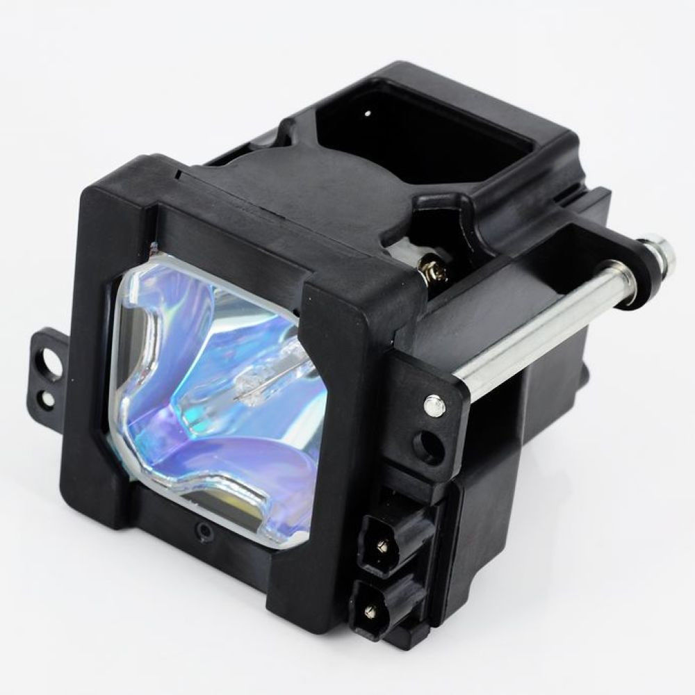 For Jvc Ts Cl110uaa Bhl5101 S Projector Lamp With Housing