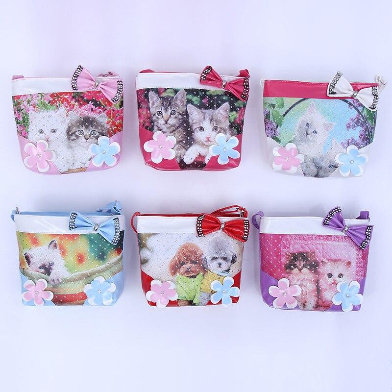 sacolas de bolsas femininas de Tipo de Bolsa : Bolsas Mensageiro