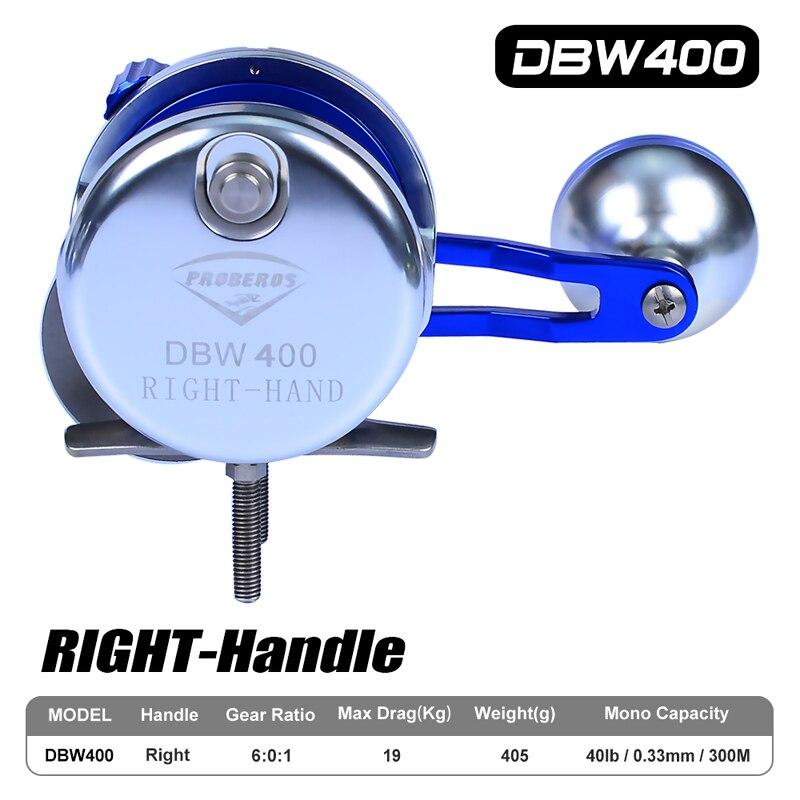DSC_3005 - 400