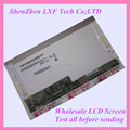 10.1'' Laptop lcd led screen for Asus EPC 1015B 1011PX 1001PQD 1005PXD 1005PEM
