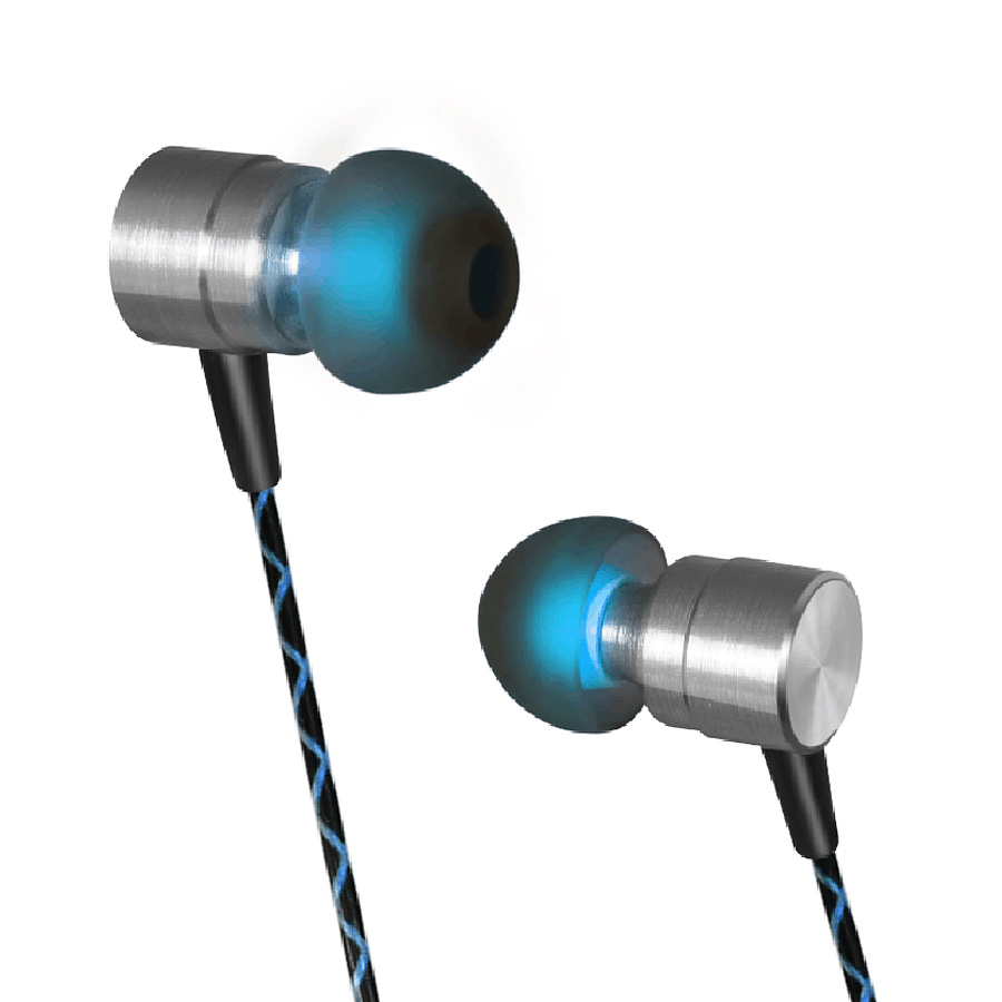 PLEXTONE X41M Magnetic Earphones HIFI Fever in-ear Transient Headset Heavy low quality earbuds Virulent Vocals original plextone x41m in ear hifi fever stereo earphone magnetic heavy metal low bass headset earbuds with mic for mobile phone