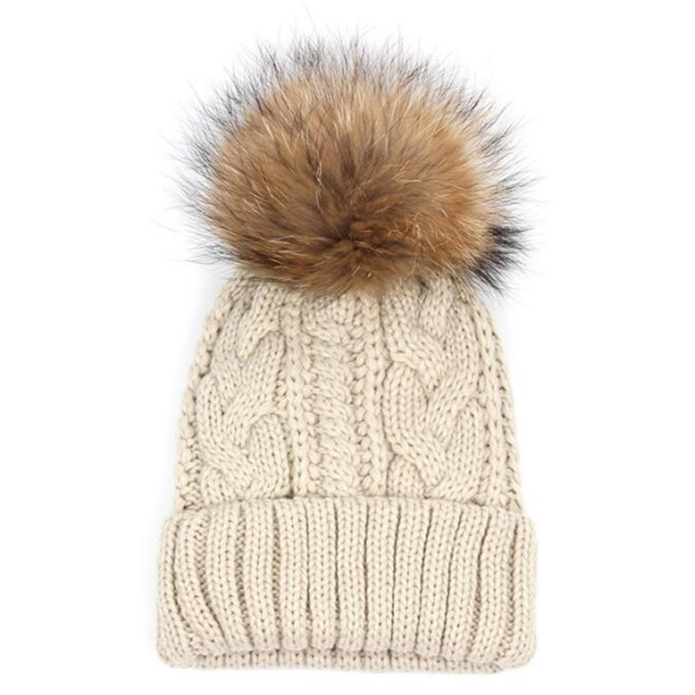 2017 New Autumn Winter Mens Womens Warm Knitted Hat,Solid Colors Gorros Cap,8 Casual Beanies Hat