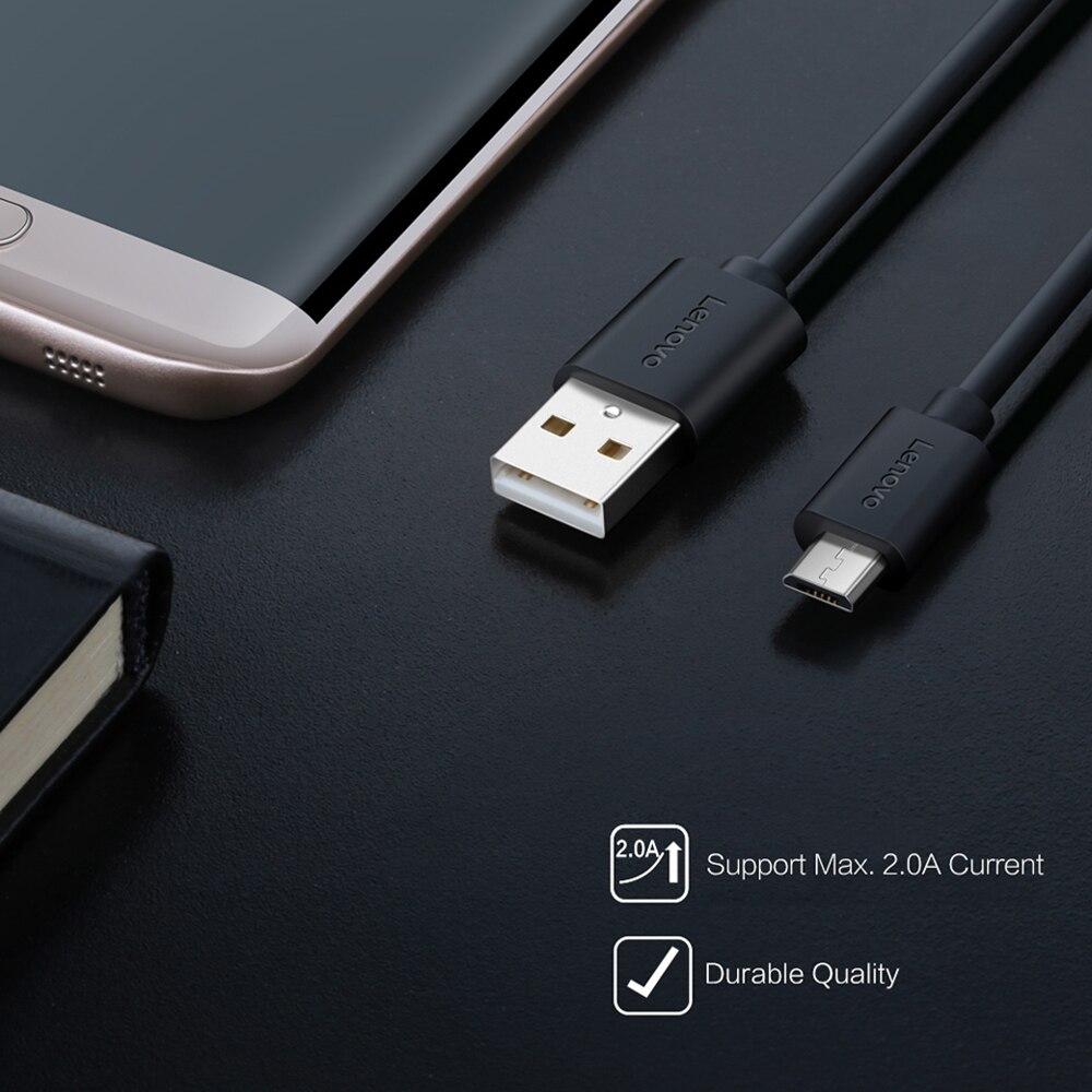 Lenovo Data Cable