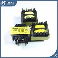 1pcs Microwave Oven Computer Board Transformer GAL3515E WDB 01