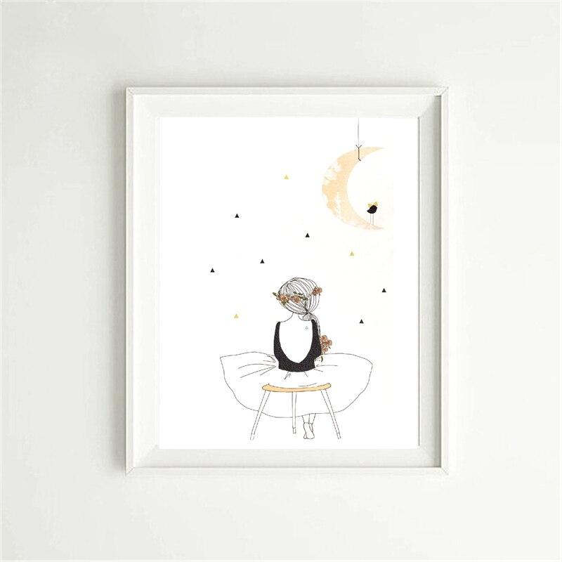 Ausgezeichnet Malereibild Für Kinder Fotos - Ideen färben - blsbooks.com
