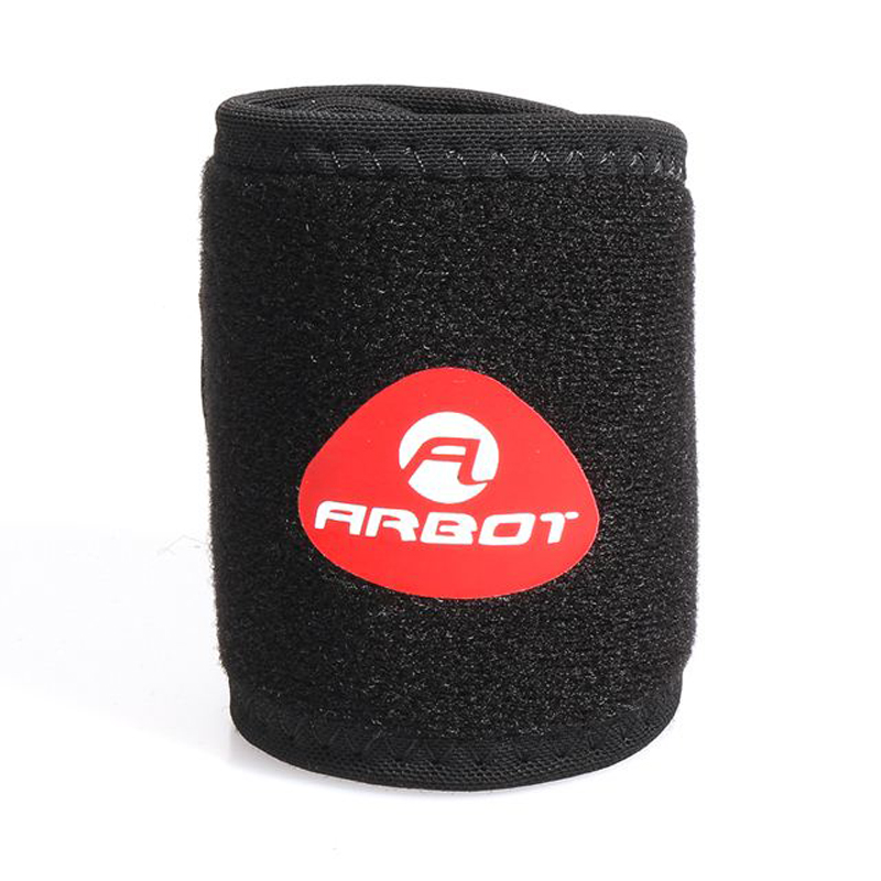 Arbot-Adjustable-Wrist-Support-Brace-Brand-Wristband-Wrist-Bandage-Support-Hand-Bodybuilding-Power-Lifting-For-Sports.jpg_640x640 (2)