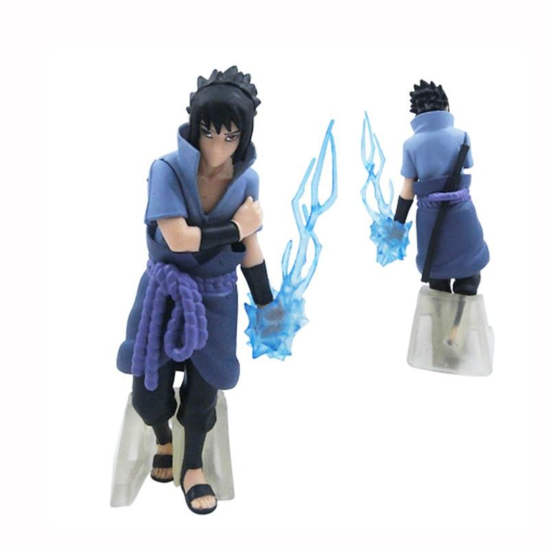 New-Arrive-5-Pcs-set-Naruto-Action-Figure-Classic-Toys-Cool-Naruto-Kakashi-Sasuke-Uzumaki-Figure (2)