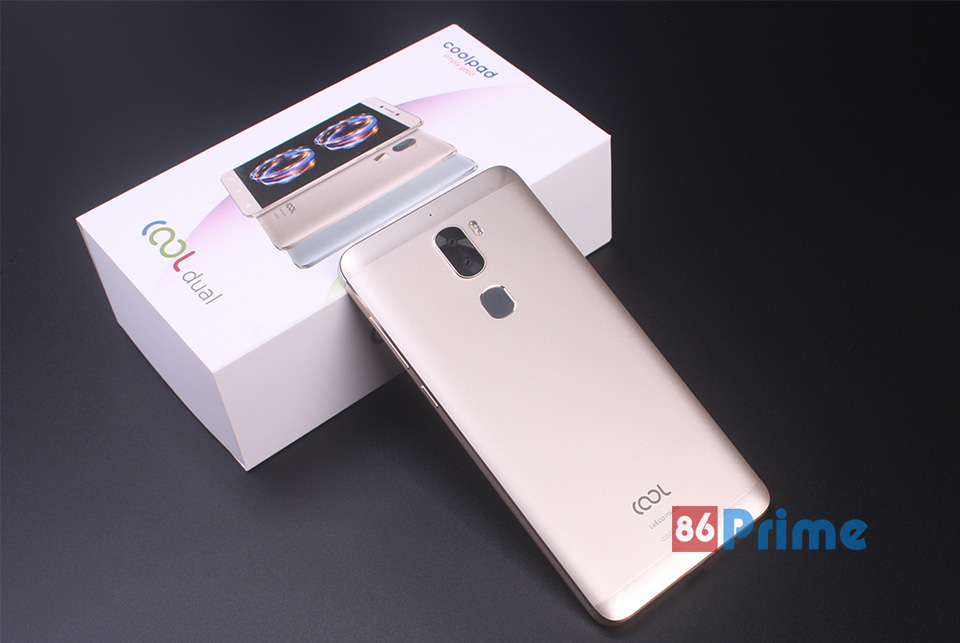 Coolpad-LeEco-letv-Cool-1-Mobile-phone-Dual-camera-5.5-inch-FHD-Android-Phone-Snapdragon-652-Smartphone-3G-32GB-Cool1-Cellphone_05
