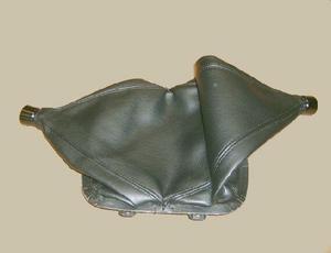 Image 1 - Couvercle anti poussière pour 5305501 K01 A1 WALL HAVAL