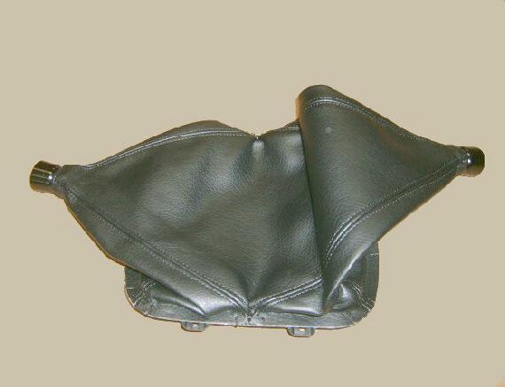 Couvercle anti poussière pour 5305501 K01 A1 WALL HAVAL