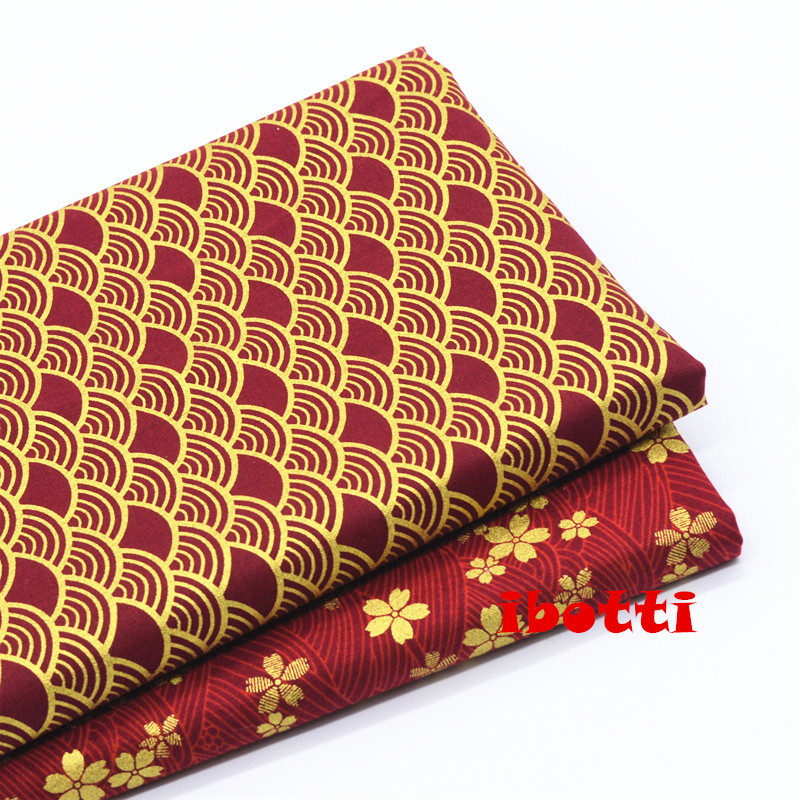 patchwork fabric Gorjuss Child backpack ecru background fox motifs,2 straps and 2 handles