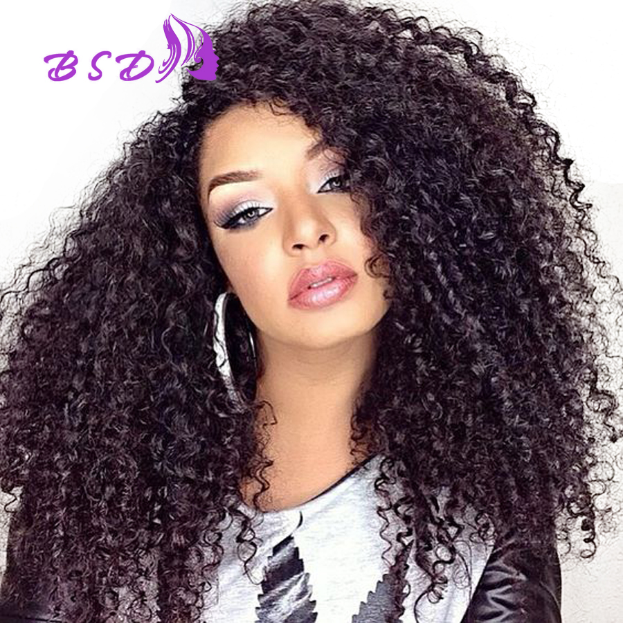 Peruvian Curly Hair Weave Www Pixshark Com Images