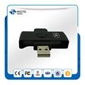 Продвижение iso 7816 чип usb мини smart access card reader писатель ACR38U-N1
