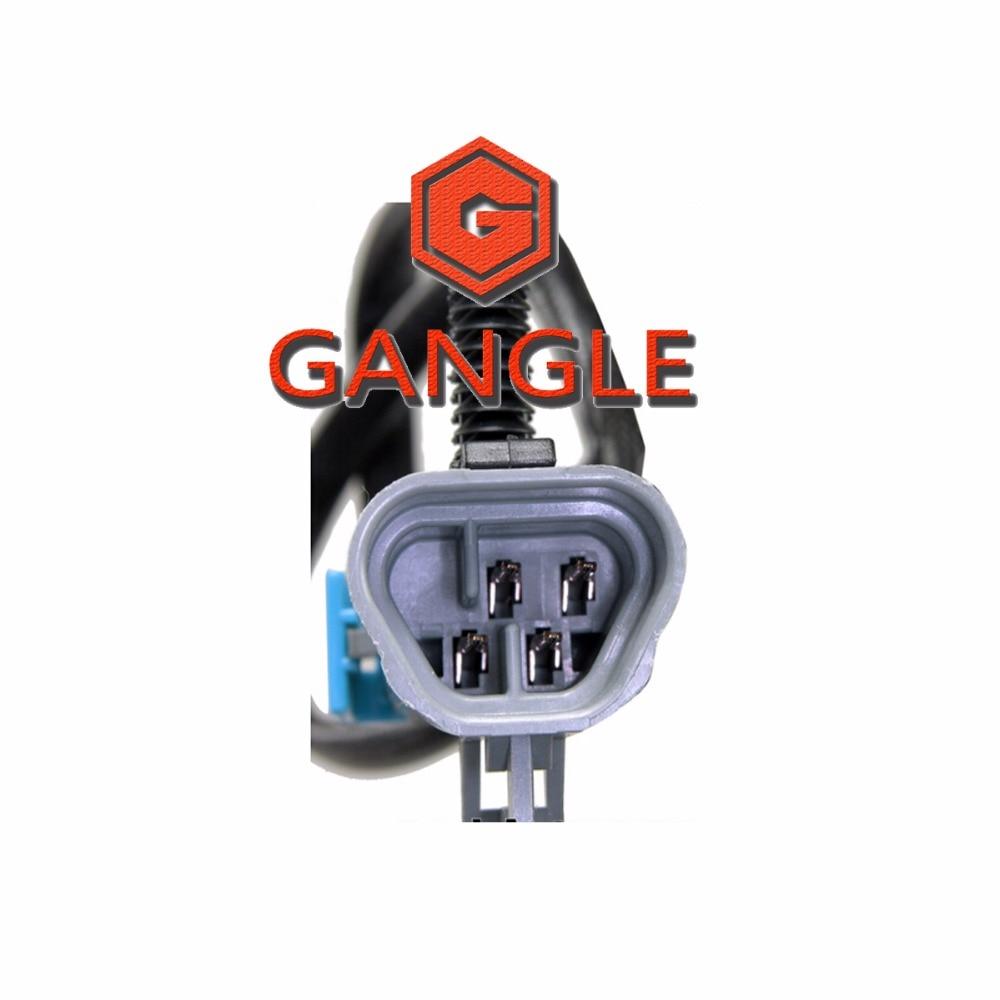 small resolution of for 2004 2005 chevrolet trailblazer 4 2l oxygen sensor lambda sensor gl 24119 234 4119 12573721 12586996 in nitrous parts from automobiles motorcycles