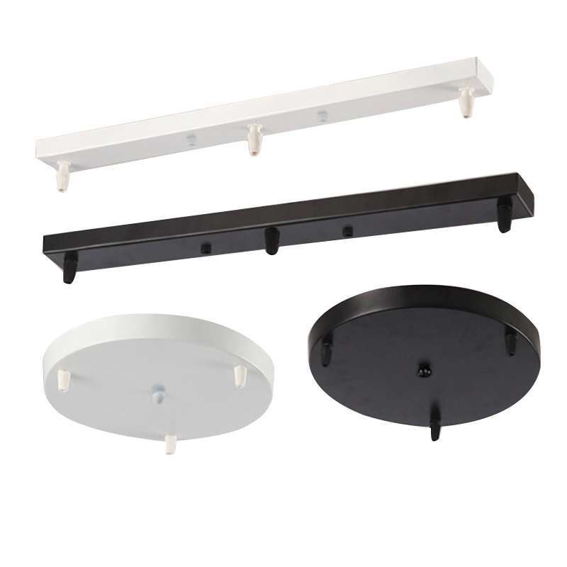 Chandeliers Pendant Lamp Base Plate