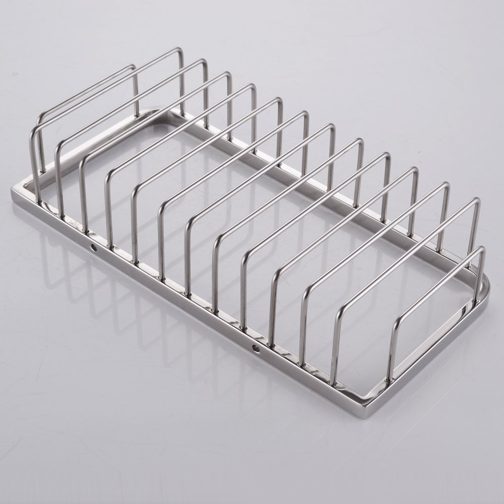 stainless steel product bathroom componendo shelf tuy prod