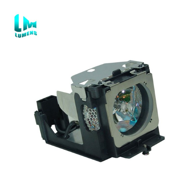 POA-LMP103 projector lamp Compatible bulb with housing for SANYO PLC-XU100/XU110/EIKI LC-XB40/XB40N lamp housing for eiki eip1000t projector dlp lcd bulb