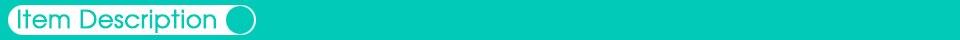 201 для ванной из нержавеющей стели пульверизатор с вентилем прочная Регулируемая тонкая верхняя душевая головка для домашних принадлежностей Ванная комната высокого давления