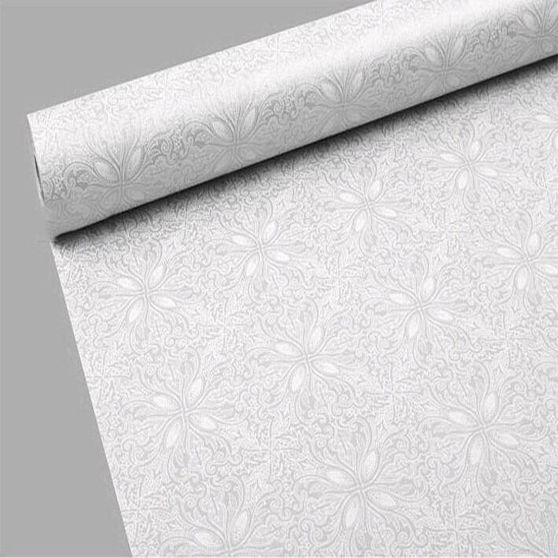 10M αδιάβροχο ταπετσαρία PVC - Διακόσμηση σπιτιού - Φωτογραφία 3